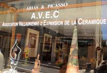 A.V.E.C.