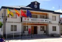 Le Musée de Buitrago