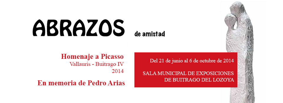 Invitacion-abrazos_960_slideshow
