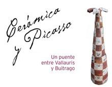 2011 : Céramiques et Picasso