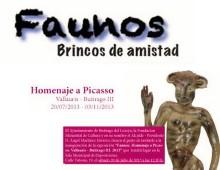 2013 : Faunes