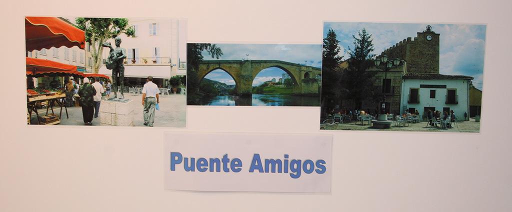 puente-amigos_1024