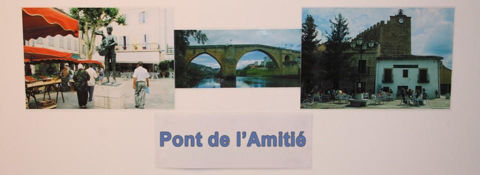 puente-amigos_fr