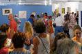 Exposition 2018 – La Paix